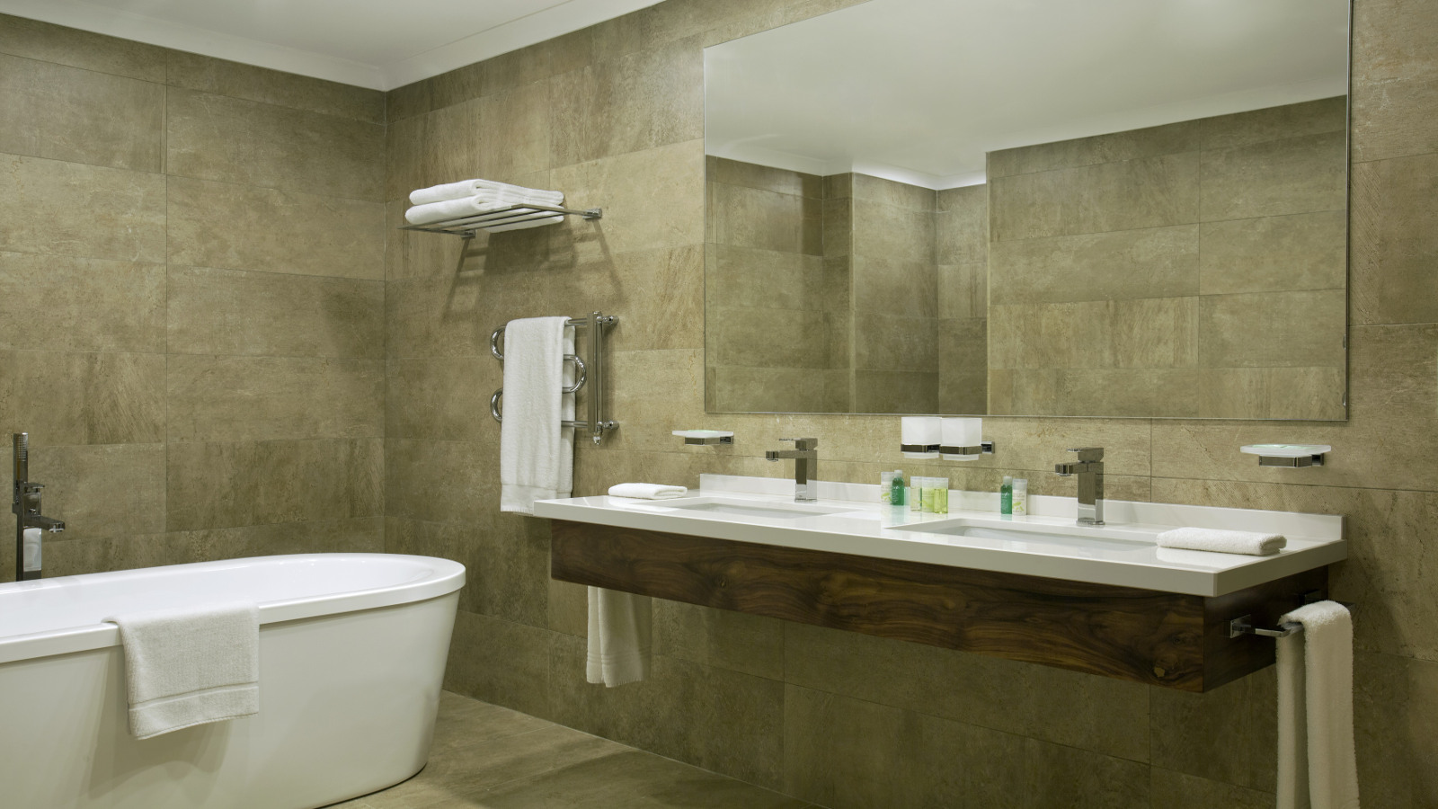 Stunning 40 Luxury Bathrooms Malta Decorating Design Of Hilton Malta Review Read More About The
